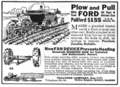 Pullford auto-to-tractor conversion advert 1918.png