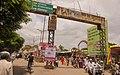 Pundlik Nagar, Pandharpur, Maharashtra 413304, India - panoramio (27).jpg