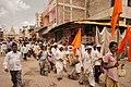 Pundlik Nagar, Pandharpur, Maharashtra 413304, India - panoramio (82).jpg