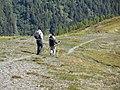 Punta Fetita, Valle d'Aosta (45022013554).jpg