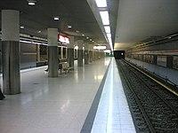 Puotilan Metroasema-Helsinki.jpg