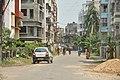 Purbalok - Mukundapur - Kolkata 2016-08-25 6135.JPG