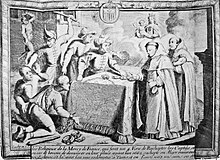 220px-Purchase_of_Christian_captives_from_the_Barbary_States