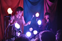 Purity Ring - NXNE 2012.jpg