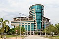 Putrajaya Malaysia Attorney-Generals-Chambers-01.jpg