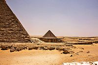 PyramidsofEgypt