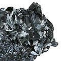 Pyrolusite-pyrol-02b.jpg