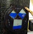 Pythagorean theorem 01.jpg