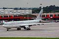 Qatar Airways A330, A7-ACD (3814671851).jpg