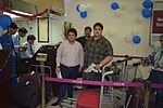 Qatar Airways Inaugural Flight to Faisalabad International Airport 90.jpg