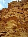 Qesm Saint Katrin, South Sinai Governorate, Egypt - panoramio (13).jpg