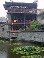 Qianzhou Ancient Town - panoramio.jpg