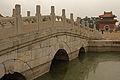 Qing Tombs 07 (4924675544).jpg