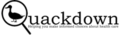 Quackdown logo (small).png