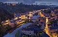 Quaint river town (Unsplash).jpg