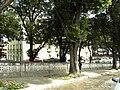 Quartel da Polícia Militar - panoramio.jpg