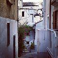 Quartiere Chepabbash (Rodi Garganico)5.jpg