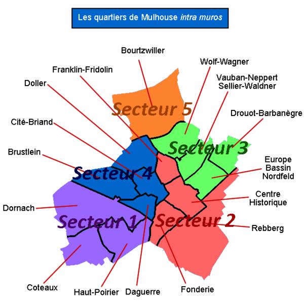 File:Quartiermulhouseintramuros.png
