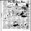 Queanbeyan Age and General Advertiser 15 September 1860.jpg