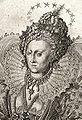 Queen Elizabeth by Delaram crop.jpg