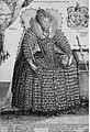 Queen elisabeth I gravure.jpg