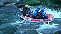 Quillan raft action - panoramio.jpg
