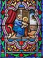 Quimper - Cathédrale Saint-Corentin - PA00090326 - 366.jpg