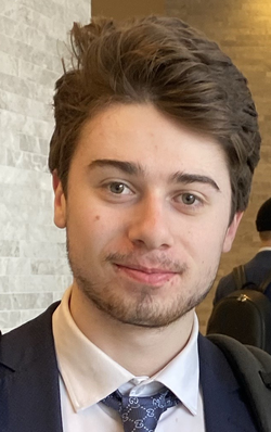 Quinn Hughes cropped.png