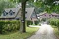 Quinneys, Frilsham - geograph.org.uk - 981300.jpg