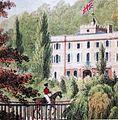 Quinta do Jardim da Serra, Ilha da Madeira, c 1850.jpg