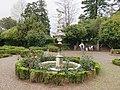 Quinta do Monte, Funchal, Madeira - IMG 6481.jpg