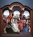 Quinten Metsys-Triptique de la confrerie Saint-Anne a Louvain mg 2985.jpg