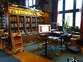 Rådhusbiblioteket 08.JPG