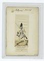 Régiments wallons au service de l'Austriche. Grenadier du régiment de Prié. 1725 (NYPL b14896507-84293).tiff