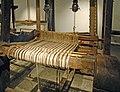 Réserves visitables du musée national dethnologie (Lisbonne) (1457603750).jpg