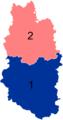 Résultats des élections législatives de la Meuse en 2012.png