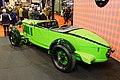 Rétromobile 2017 - Talbot AYL 2 - 1934 - 004.jpg
