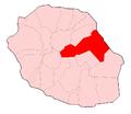 Réunion-Saint-Benoît.png