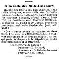 Réunion à la salle des Mille Colonnes - La Justice - 21 janvier 1889.jpg