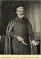 Révész Bálint1816.png