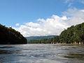 Río Beni.jpg