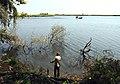 Río Chobe 01.jpg