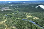 Rörträsk - KMB - 16000300022367.jpg