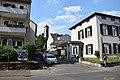 Rüdesheim 12DSC 0124 (44690141895).jpg