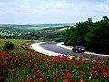 R30, Moldova - panoramio (16).jpg