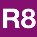 R8 Rodalies.png