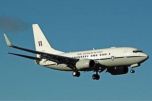RAAF Boeing 737-7DT(BBJ) CBR Gilbert-2.jpg