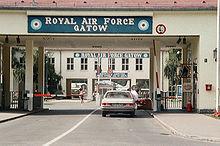 RAF-Gatow-main-gate.jpg
