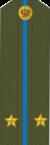 RAF ABTr F1-2Lt 2010.png