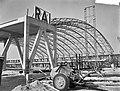 RAI in aanbouw, Bestanddeelnr 910-7464.jpg